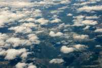 Canadian Rockies Aerial CM-1207