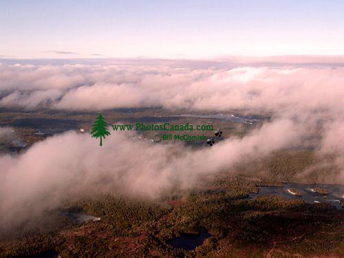 Aerial Nova Scotia, Canada 04