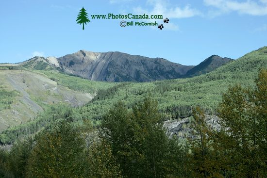 Southwest Alberta CM11-24
