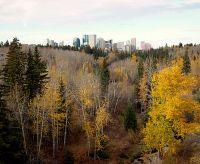 Edmonton, Alberta, Canada 02