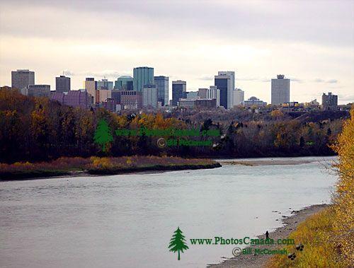 Edmonton, Alberta, Canada 01