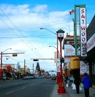 Edmonton, Alberta, Canada 04