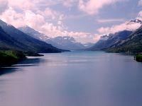 Waterton Lake, Alberta, Canada 08