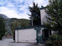 Alta Lake Road 03