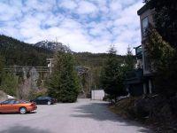 Alta Lake Road 05