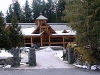 Alta Lake Road 10