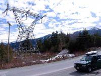 Alta Lake Road 08