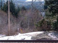 Alta Lake Road 09