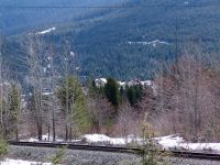 Alta Lake Road 14