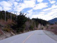 Alta Lake Road 15