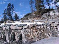 Alta Lake Road 29