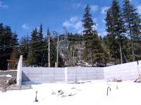 Alta Lake Road 28