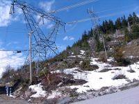 Alta Lake Road 27
