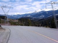Alta Lake Road 16