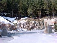 Alta Lake Road 32