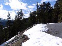 Alta Lake Road 34