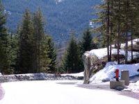 Alta Lake Road 33
