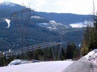 Alta Lake Road 31