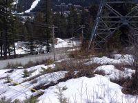 Alta Lake Road 30