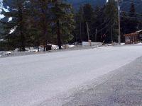 Alta Lake Road 26