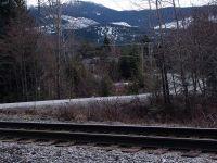 Alta Lake Road 13