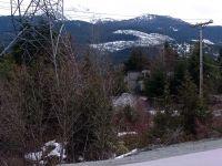 Alta Lake Road 07