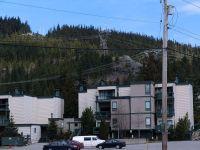 Alta Lake Road 02