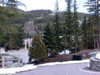 Alta Lake Road 12