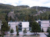 Alta Lake Road 01