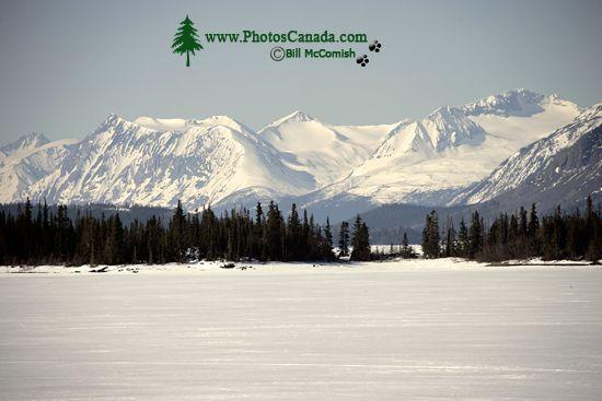 Atlin, Northern British Columbia, CM11-07