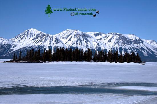 Atlin, Northern British Columbia, CM11-09