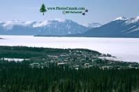 Highlight for Album: Atlin Photos, Northern British Columbia, Canada, British Columbia Stock Photos