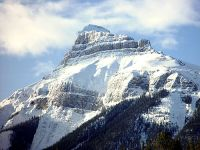 Banff National Park, Alberta, Canada 10