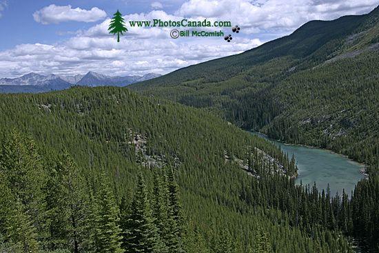 Banff National Park, 2011, Alberta, Canada CM11-003