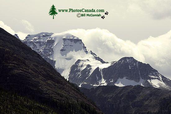 Banff National Park, 2011, Alberta, Canada CM11-005