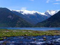 Bella Coola, British Columbia, Canada 04