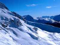 Blackcomb, British Columbia, Canada 19