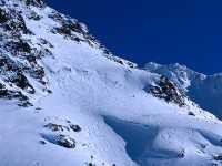 Blackcomb, Blackcomb Glacier, British Columbia, Canada 06