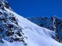 Blackcomb, Blackcomb Glacier, British Columbia, Canada 10