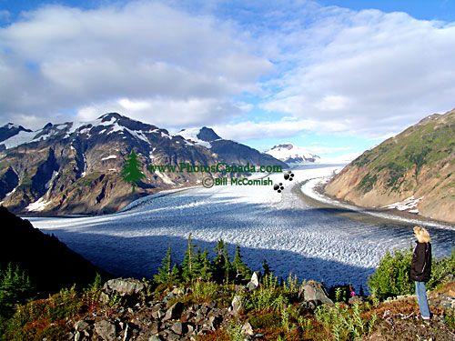 Salmon Glacier, Northern British Columbia, Canada 21