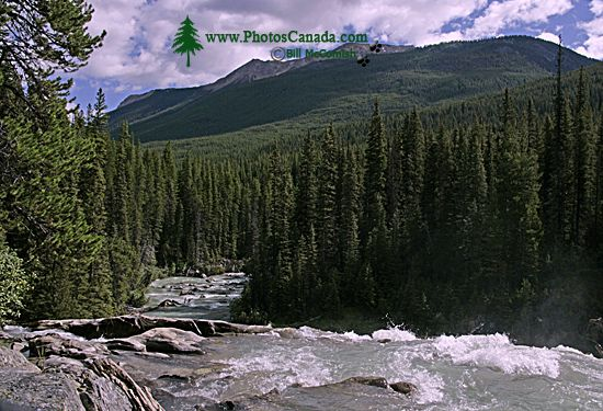 Bugaboo Provincial Park, Kootenays, British Columbia, Canada CM11-009