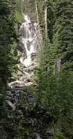 Bugaboo Provincial Park, Kootenays, British Columbia, Canada CM11-016