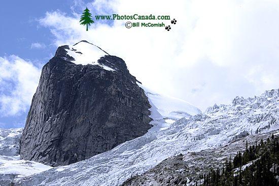 Bugaboo Provincial Park, Kootenays, British Columbia, Canada CM11-032