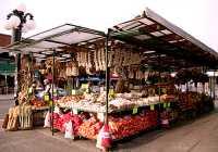 Byward Market, Ottawa, Ontario, Canada CM11-03