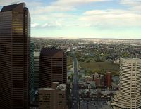 Calgary, Alberta, Canada 02