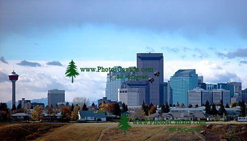 Calgary, Alberta, Canada 04