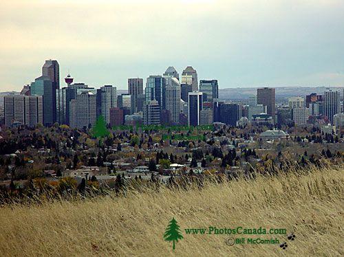 Calgary, Alberta, Canada 06