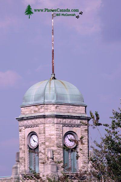 Cambridge, Ontario, Canada CM-1206