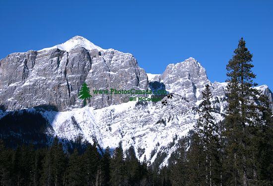 Canmore, Alberta, Canada CM11-05