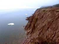 Highlands Plateau, Cape Breton Highlands National Park, Nova Scotia, Canada  02